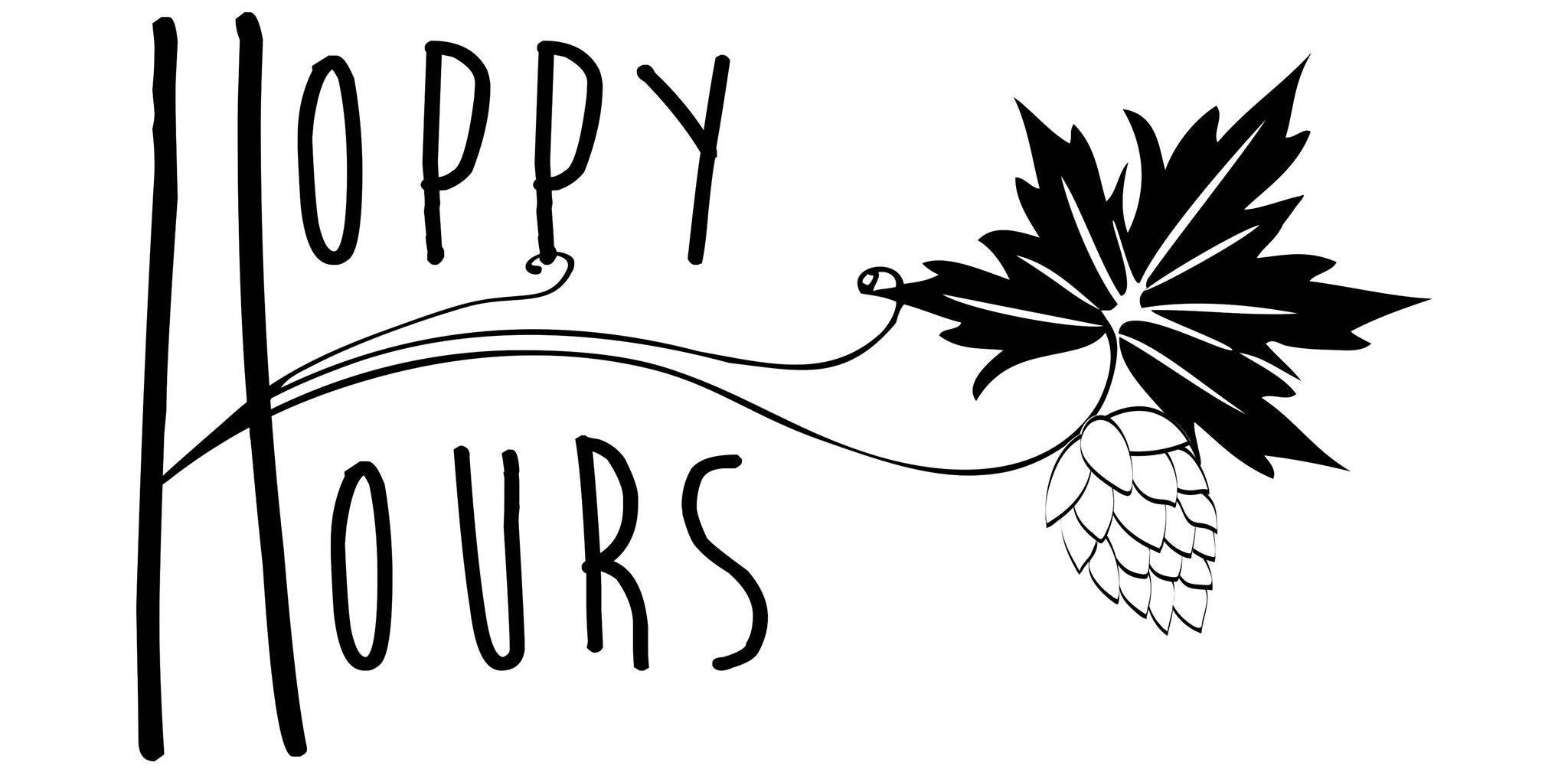 Le blog des bières artisanales françaises