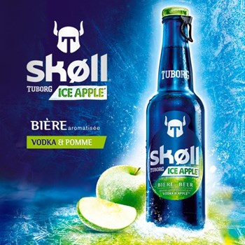 skoll-ice-apple