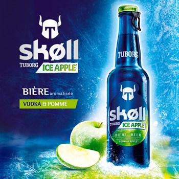 skoll-ice-apple