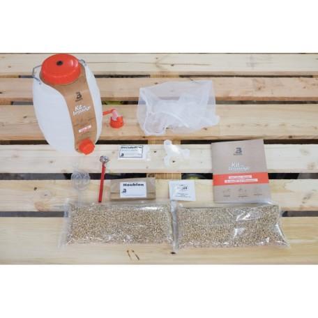 kit-de-brassage-b-maker-v2