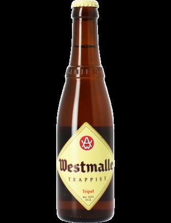 Westmalle Tripel