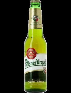 Pilsner Urquell (Rép Tch.)