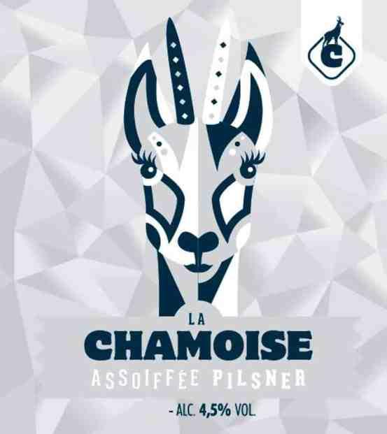 etiquette-biere-assoiffee-pilsner-la-chamoise.jpg