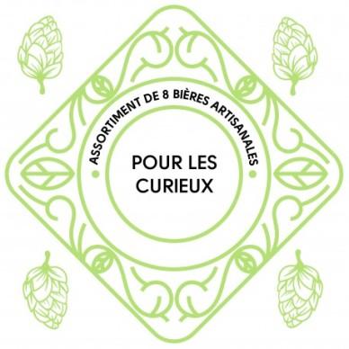 assortiment-curieux-8-bieres-assortiment-bieronomy