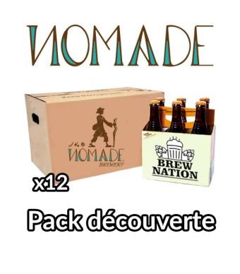 nomade-pack-decouverte-x12