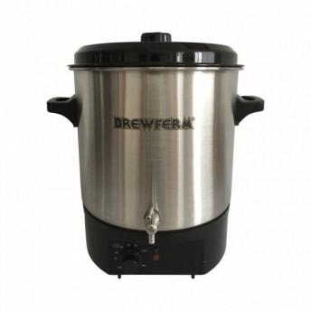 brewferm-cuve-de-brassage-electrique-en-inox-27-l